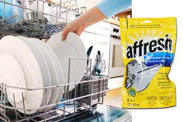 how to make your dishwasher last